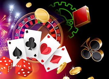 Online Casino Einzahlung Per Telefon